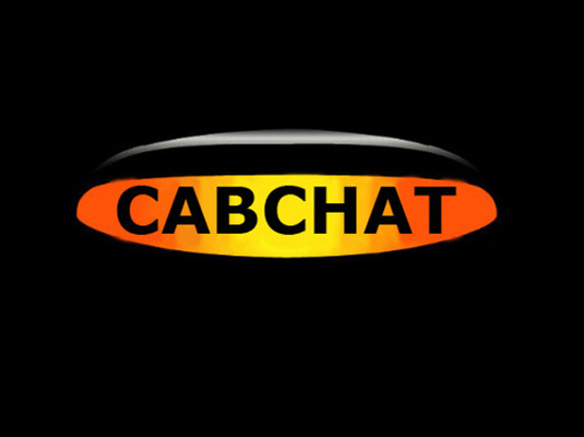 The Original Duo – Cab Chat Radio Show E191 03-12-2018