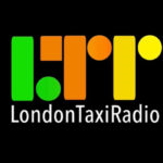 SPD  address the points Sadiq KHAN MADE ON lbc regarding the cab trade