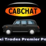 The Cab Chat Show E243